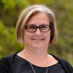 Susanne Lundmark
