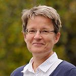 Ulla-Britt Petersson
