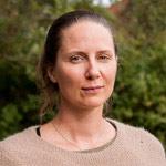 Josefin Sagerman