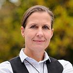 Lena Sundin Rådström