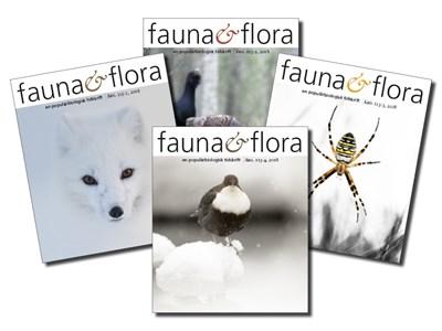 artdatabanken.se-faunaochflora-prenumerera.jpg