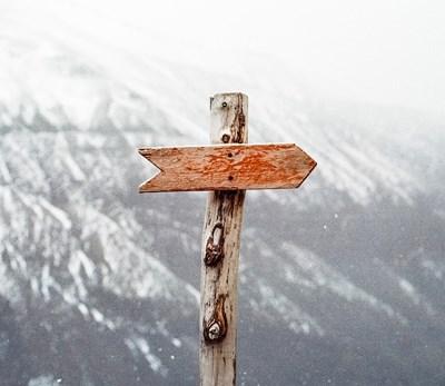 adventure-ahead-arrow-www.pexels.com.jpg