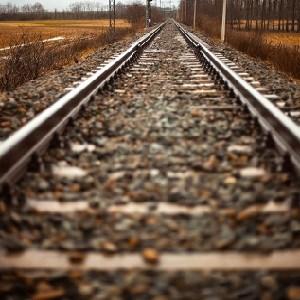 rails-www.pexels.jpg