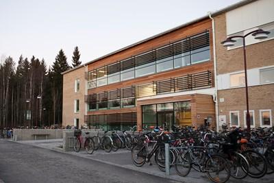 Cyklar umeå2000x1333.jpg