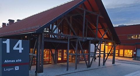 nordrest-restaurang-logen-500px-webb.jpg