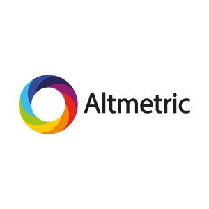 altmetri-300x300.png