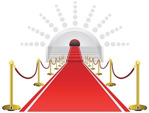Red carpet ID 5439694 © Sabri Deniz Kizil.jpg