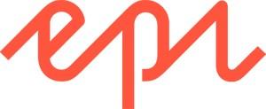 Episerver logotyp