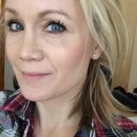 Katrin Stensparre-Norén