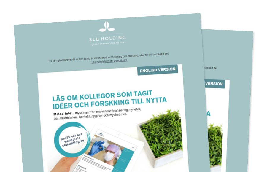 SLU Holding Nyhetsbrev 900x580px
